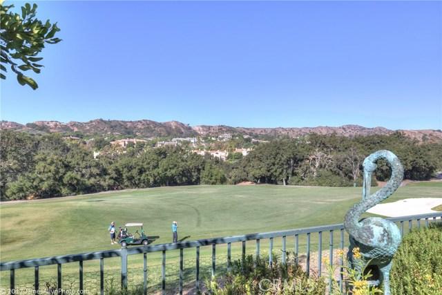 43 Augusta Coto De Caza, CA 92679 - MLS #: OC17262715