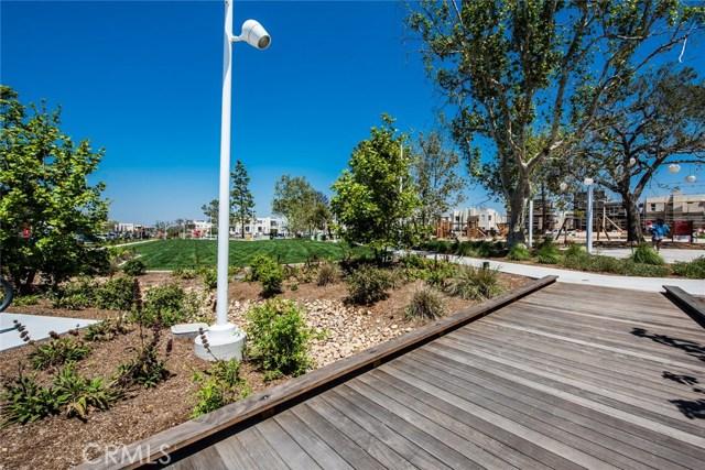 118 Terrapin, Irvine, CA 92618 Photo 36