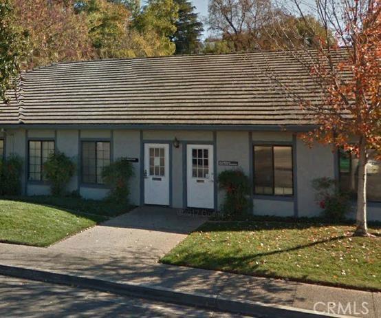 669 Palmetto Avenue C, Chico, CA 95926