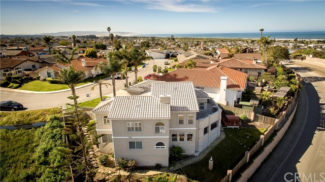 829 Pacifica Drive, Grover Beach, CA 93433