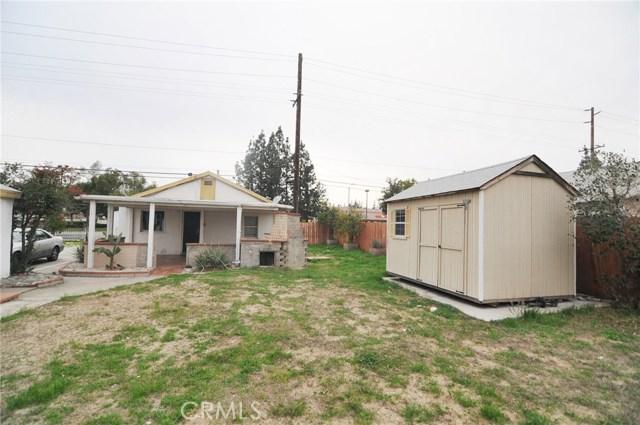 8181 Citrus Avenue, Fontana CA: http://media.crmls.org/medias/7a964b55-093e-494f-873b-c8d1fc359b10.jpg