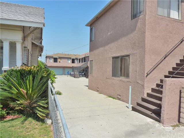 Single Family for Sale at 1927 Griffin Avenue Los Angeles, California 90031 United States