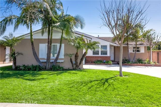 1406 W Chalet Av, Anaheim, CA 92802 Photo 1