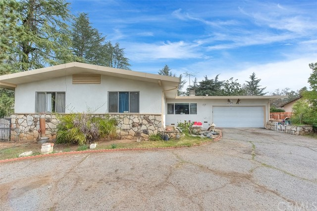 941 Bryant St, Calimesa, CA 92320 Photo