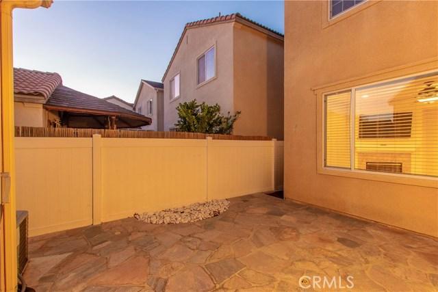 40136 Pasadena Drive, Temecula CA: http://media.crmls.org/medias/7a988c31-9d65-4113-ac4c-f3f6abc63adf.jpg