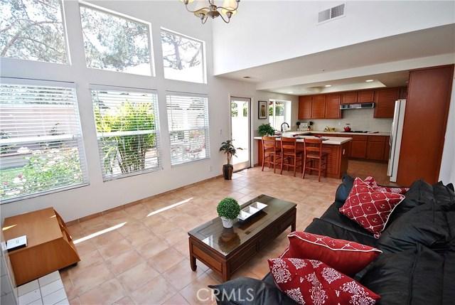 10 Cordoba, Irvine, CA 92614 Photo 7