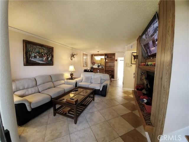 Photo of 7137 Shoup Avenue #11, West Hills, CA 91307