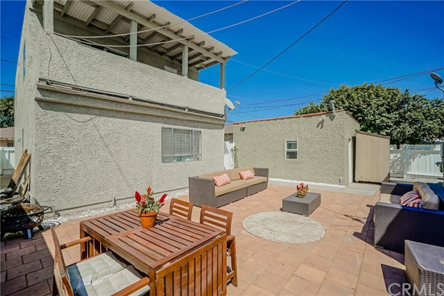 345 E Osgood Street, Long Beach CA: http://media.crmls.org/medias/7a9a0c58-d2d9-453d-ac51-7dd3c3a8ac20.jpg
