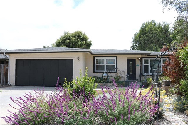 532 Arroyo Avenue Arroyo Grande, CA 93420 - MLS #: PI18088942