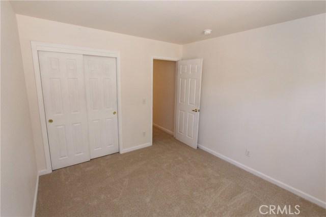 15801 29th Avenue Clearlake, CA 95422 - MLS #: LC17174414