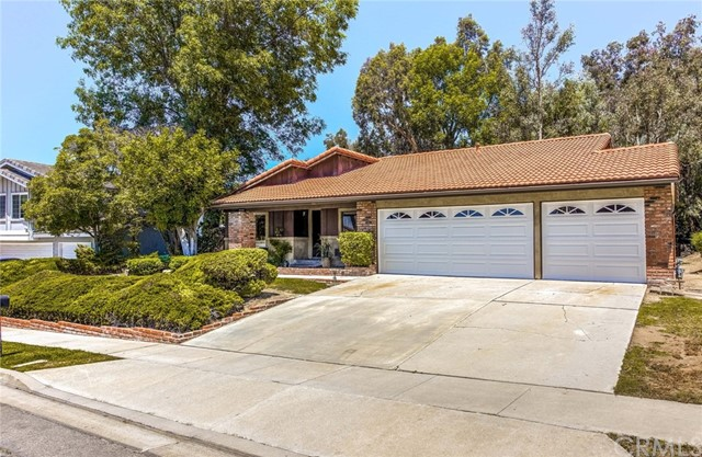Photo of 2629 Tiffany Place, Fullerton, CA 92833