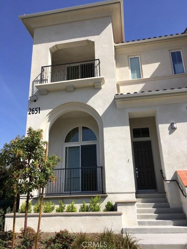2651 Lincoln Avenue 5, Anaheim, CA, 92801
