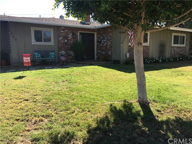 , CA  is listed for sale as MLS Listing EV17148097