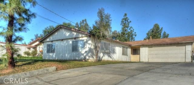 5335 Bushnell Avenue Riverside CA 92505
