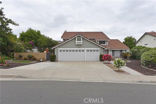 16515 Lake Knoll ,Riverside,CA 92503, USA
