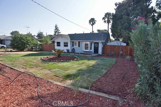 11998 2nd Street, Yucaipa CA: http://media.crmls.org/medias/7a9d6064-55fe-4ec1-8d3f-762c923951e7.jpg