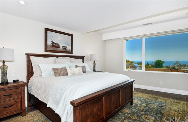 33905 Manta Court, Dana Point CA: http://media.crmls.org/medias/7a9dad47-9d3a-4fac-8d95-4a26e00e3561.jpg
