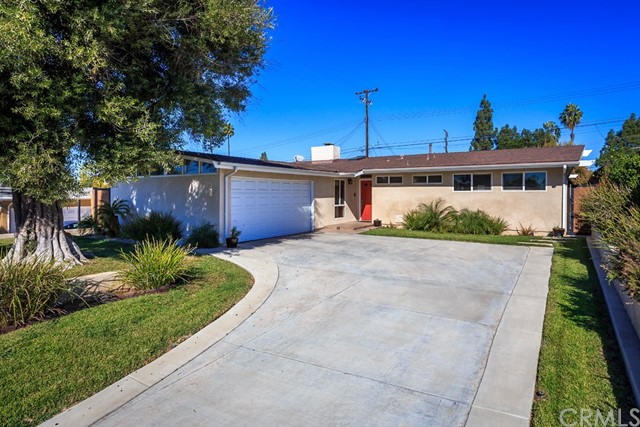 , CA  is listed for sale as MLS Listing PW18265120