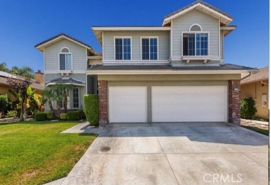 11528 Springwood, Riverside CA: http://media.crmls.org/medias/7a9f6188-780a-49ad-ad87-d988c09b0050.jpg