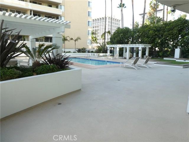 700 E Ocean Bl, Long Beach, CA 90802 Photo 14