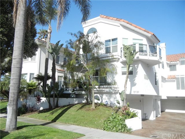 727 S Broadway, Redondo Beach in Los Angeles County, CA 90277 Home for Sale