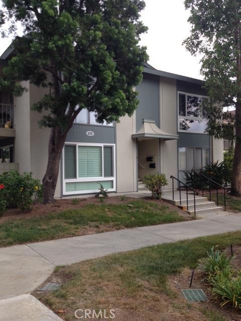 213 Avenida Majorca Laguna Woods CA  92637