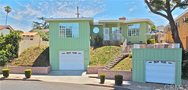 12216 Arbor Pl, Los Angeles, CA 90044 Photo