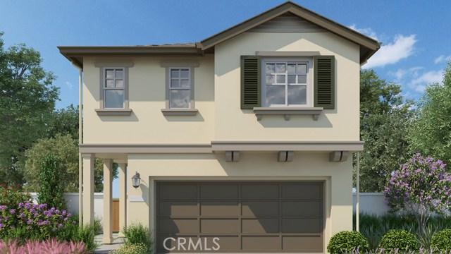 206  Bay Laurel Court, Vista, California