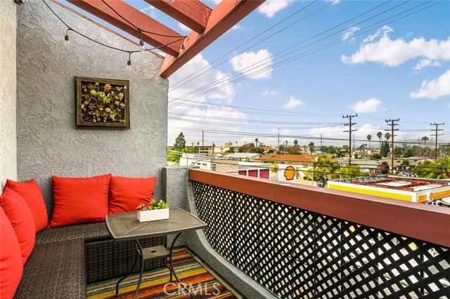 3600 E 4th St, Long Beach, CA 90814 Photo 25