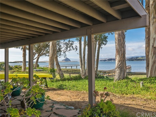 398 MITCHELL DRIVE, LOS OSOS, CA 93402  Photo