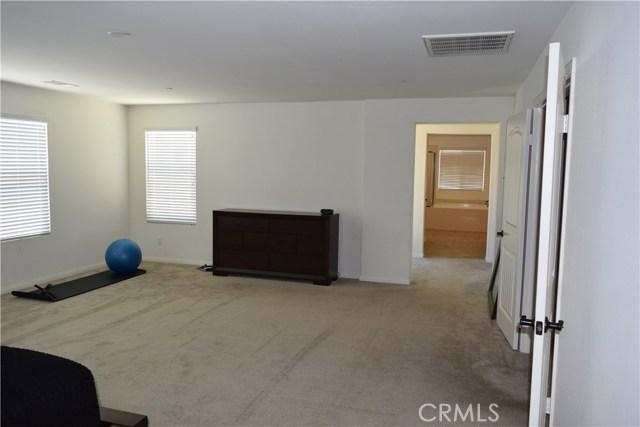 30439 Mahogany Street, Murrieta CA: http://media.crmls.org/medias/7aa2aa3c-085b-45ba-9961-1f3519e7379c.jpg