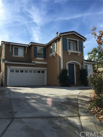 1820 Scenic View Court West Covina, CA 91791 - MLS #: WS18047967