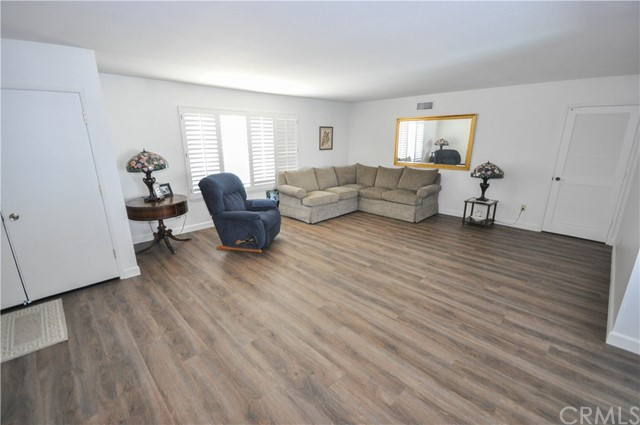9210 Old Ranch Road Rancho Cucamonga, CA 91701 - MLS #: CV17097972