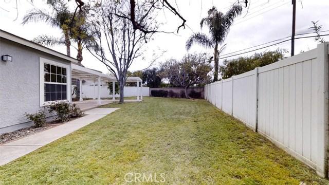地址: 4523 Brookview Court, Chino Hills, CA 91709