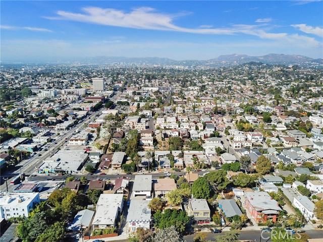 1330 Portia St, Los Angeles, CA 90026 Photo 7