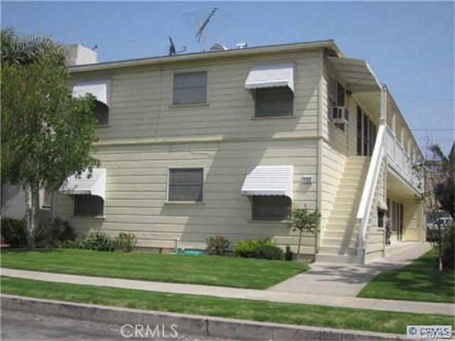1130 Bennett, Long Beach, CA 90804 Photo