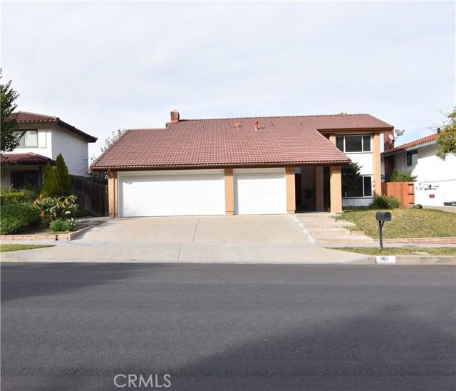 Photo of 981 Sandlewood Avenue, La Habra, CA 90631