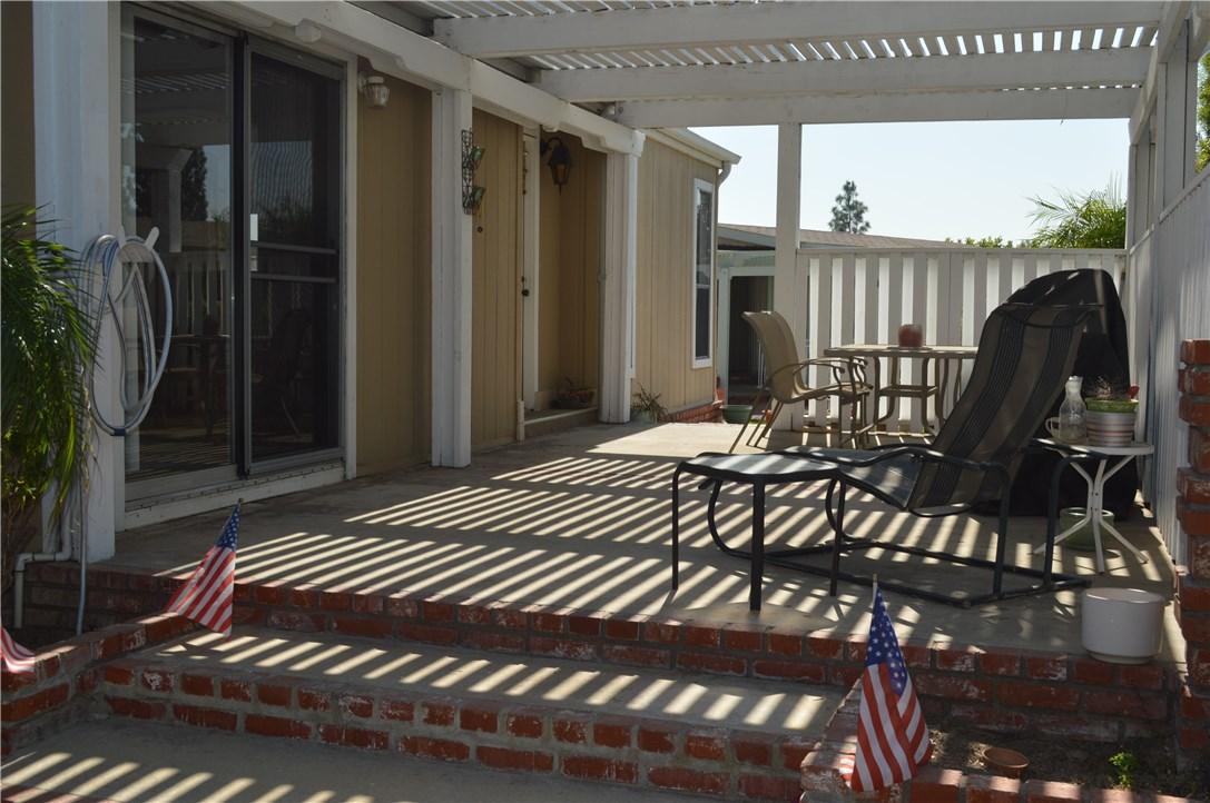 1256 Harbor Lake Avenue, Brea CA: http://media.crmls.org/medias/7aa9a2b9-35d2-4211-b654-e4fca788d431.jpg