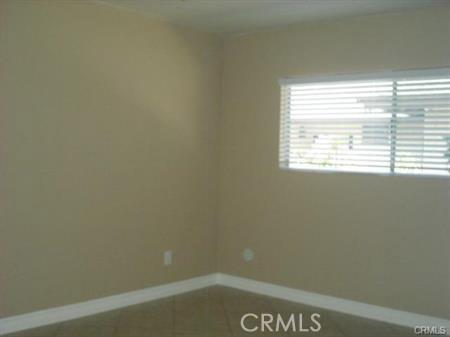 2585 E Ward, Anaheim, CA 92806 Photo 5