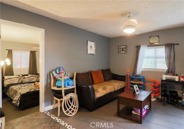 2330 Glenrose Avenue Altadena, CA 91001 - MLS #: OC18128858