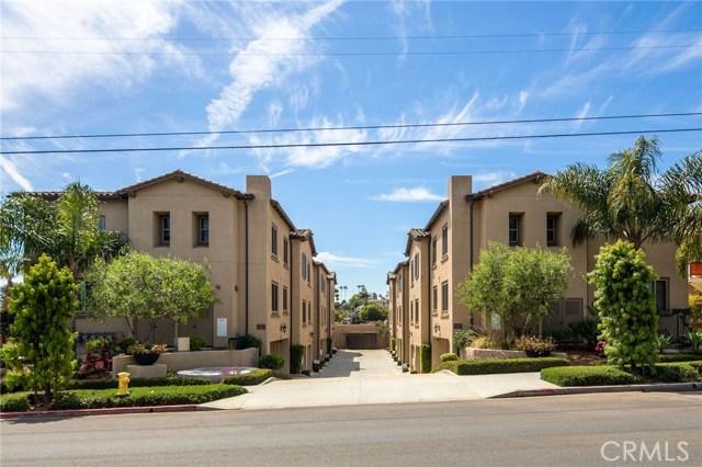 616 W Imperial Ave 4, El Segundo, CA 90245 photo 1