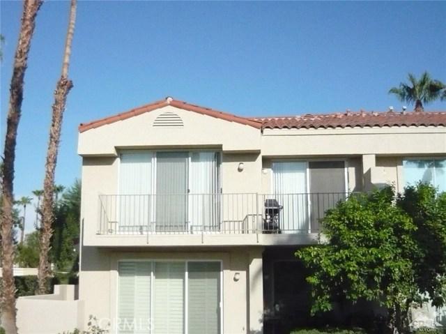 55501 Winged Foot La Quinta, CA 92253 - MLS #: 218022908DA