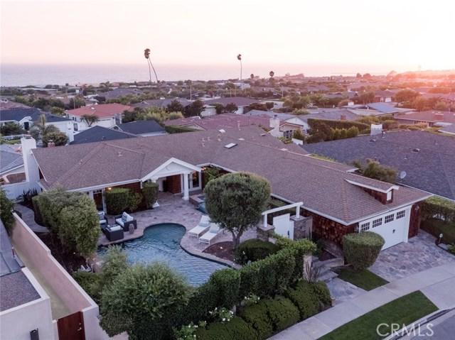 4721 Dorchester Road Corona del Mar, CA 92625 - MLS #: OC17204831