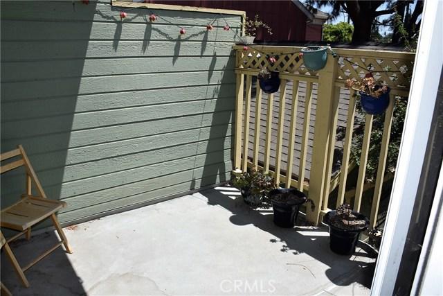 809 N Spurgeon Street, Santa Ana CA: http://media.crmls.org/medias/7aaf146c-5574-4fc8-991b-c398feb534d2.jpg