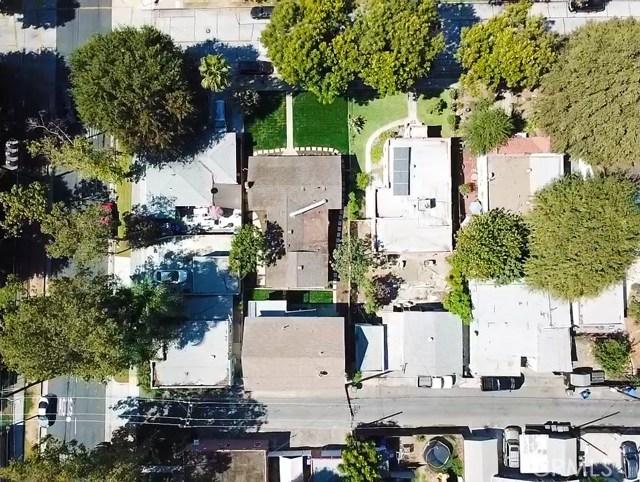 7954 Washington Avenue, Whittier CA: http://media.crmls.org/medias/7aafb1af-7719-4bcb-988f-dfb7531efc8e.jpg
