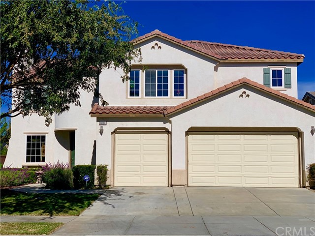 36360 Bay Hill Dr Beaumont, CA 92223 - MLS #: IV18264331