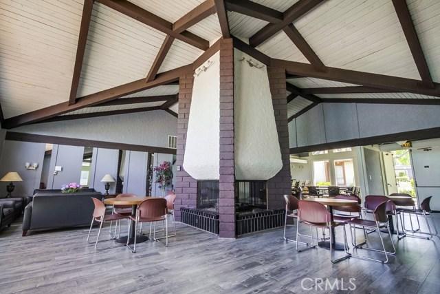 3705 Country Club Dr, Long Beach, CA 90807 Photo 22