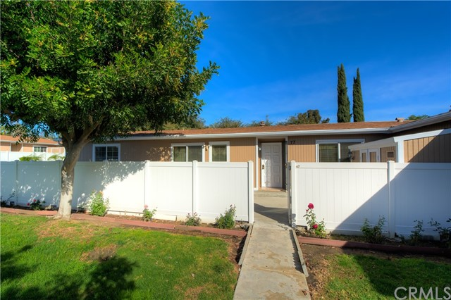 , CA  is listed for sale as MLS Listing OC18010050