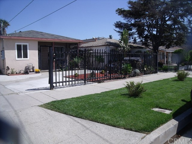 1529 W 227th St, Torrance, CA 90501 photo 2
