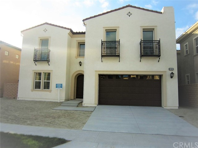 Single Family Home for Rent at 15 Calliope Lake Forest, California 92630 United States
